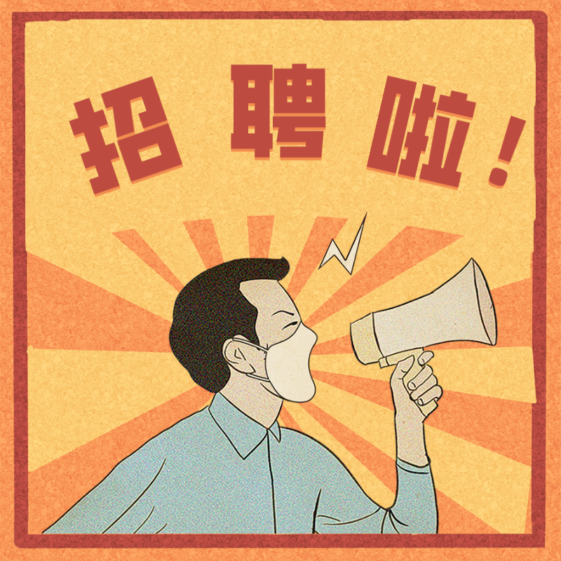 睢宁县启沙网络招聘简章