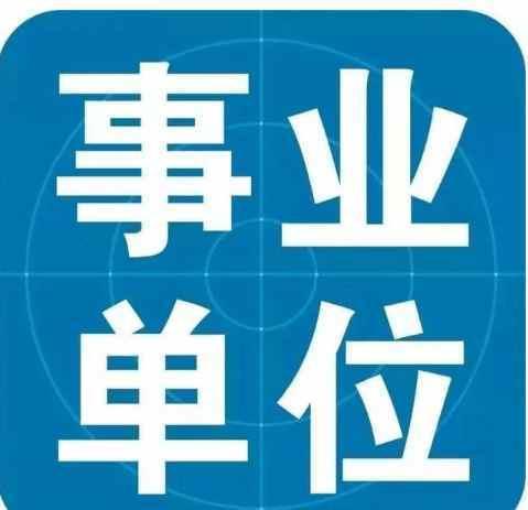 睢宁县王集镇国有企业公开招聘工作人员公告