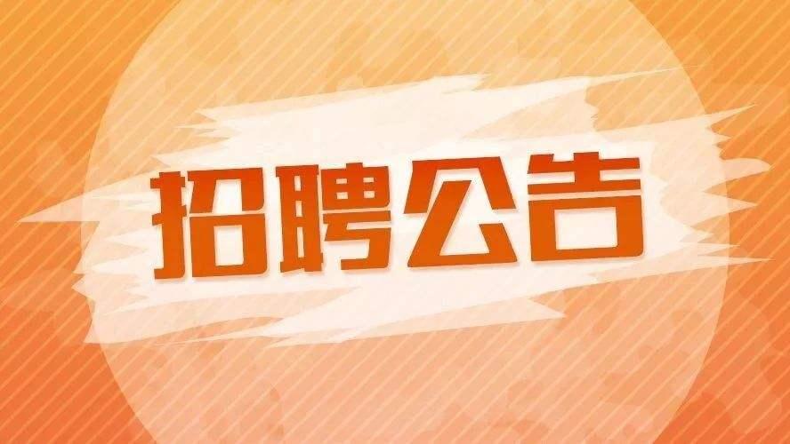 睢宁县公安局网格化社会治理辅警招录公告(第二批)