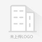睢宁县胜鲲丝绸制品有限责任公司