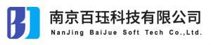 南京百珏科技有限公司