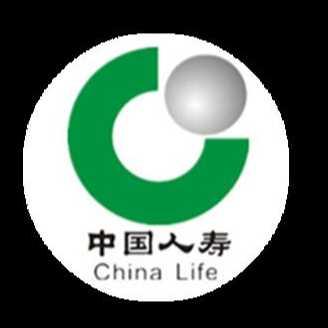 中国人寿保险股份有限公司睢宁支公司收一直属