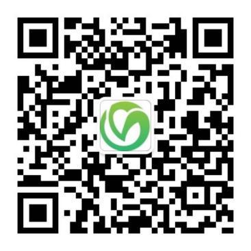 1581818257415170.jpg