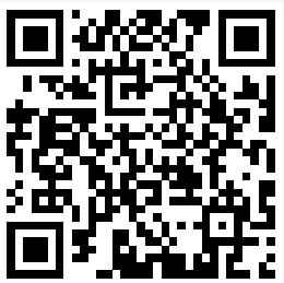 微信截图_20200704100807.png